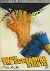 Now The Screaming Starts 0030306811796 With Peter Cushing DVD Region 1
