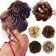 Chouchou-Elastique-pour-Cheveux-Tresse-Postiche-Compactage-Bandeau-45-Couleurs 縮圖 9