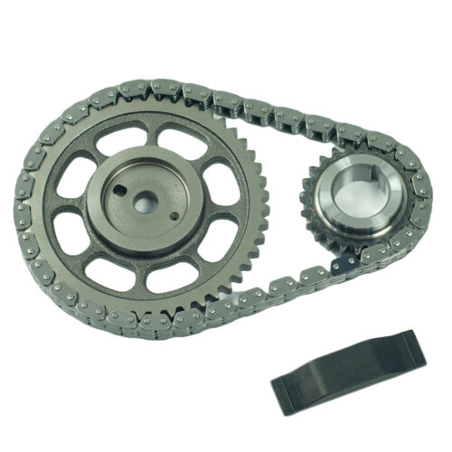 NEW Timing Chain Kits Fits 94-98  Jeep Cherokee and Wrangler 4.0LTS