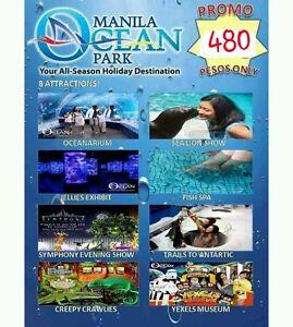 Manila-ocean-park-tickets