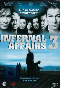 Infernal-Affairs-3-The-Ultimate-Showdown-DVD-NEU-amp-OVP-Andy-Lau