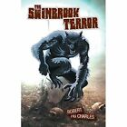 The Swinbrook Terror by Charles Robert HG (author) 9781491892947