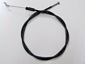 SPARE PARTS, MURRAY KART, GO KART PARTS, Throttle cable Accelerator cable