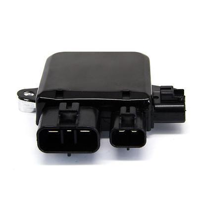 Genuine Control Unit Electric Fan Control Module P51N-15-15Y for Mazda 2016-2019