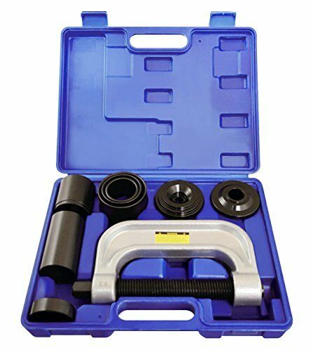 Astro 7865 Ball Joint Service Tool Kit with 4-wheel Dri