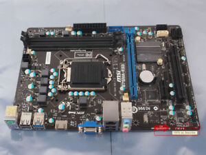 MSI B75MA-E33 INTEL SMART CONNECT TECHNOLOGY DRIVER DOWNLOAD FREE