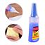 industrial-high-viscosity-superglue-401 miniature 4