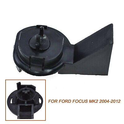 Bonnet Hood Release Lock Latch 7M5AA16B970AA for Fo-rd Fo-cus Mk2 C-ma-x 2007-2010 Kuga Bonnet Release Lock Set