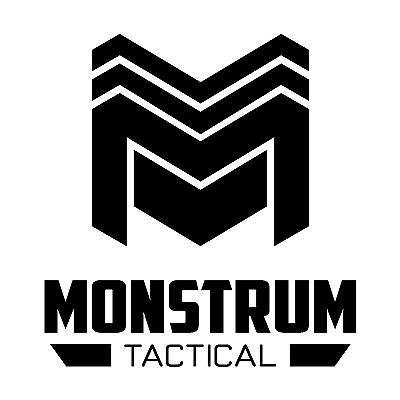 Monstrum Tactical