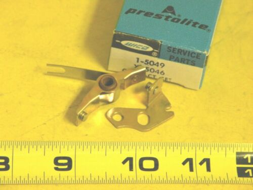 POINT SET for LAWNBOY MOWER 2HP 3HP 4HP C SERIES 3HP 4HP D SERIES CONTACT SET