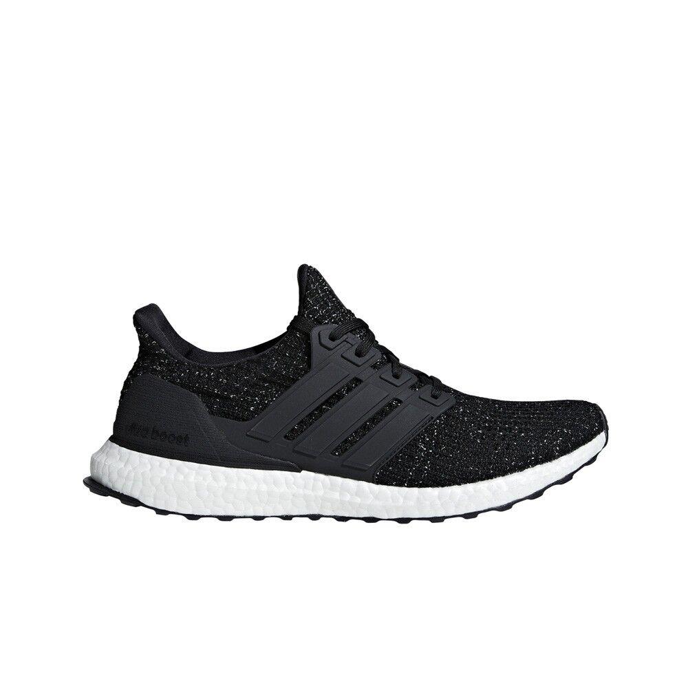 Adidas ultraboost (core / core schwarz - schwarz) männer, schuhe schuhe schuhe f36153 a82b24