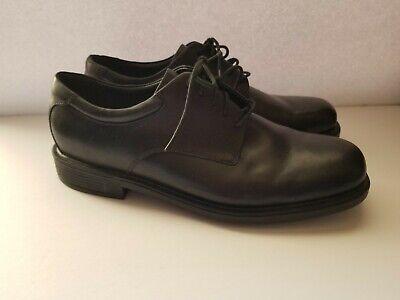 Men's Rockport Margin Oxford Loafers