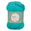 Anchor-Style-Creativa-50g-8-PLY-Crochet-Knitting-Yarn-Wool-100-Cotton thumbnail 6