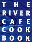 The River Cafe Cookbook by Rose Gray, Ruth Rogers (Hardback, 1995)