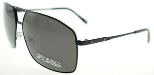 bdc47c8c6 Image is loading Carrera-19-Matte-Black-Grey-Polarized-Sunglasses-19-
