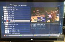 IPTV SUBSCRIPTION 1 MONTH - 2000+ LiveTV - 1200+ VOD / IPTV SERVICE