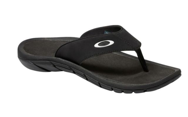 Oakley Super Coil Sandal Men's Flip