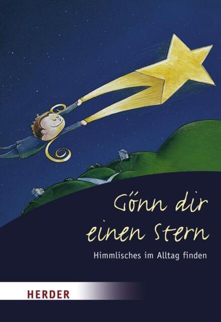 Anton Lichtenauer - Gönn dir einen Stern /4