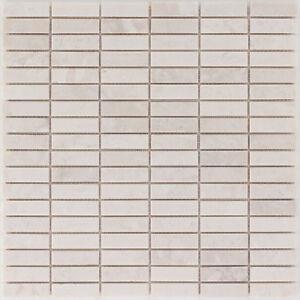 Naturstein-Mosaik-Staebchen-Atlas-Travertin-Beige-Parallel-1Matte-ES-56125