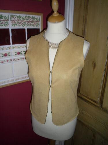 porté une petit fois qualité Emporio Gillet de modèle designer Armani femme vêtement gqgZAzv