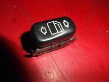 Schalter Fensterheber Mercedes W208 W168 W202 W210 2108208210
