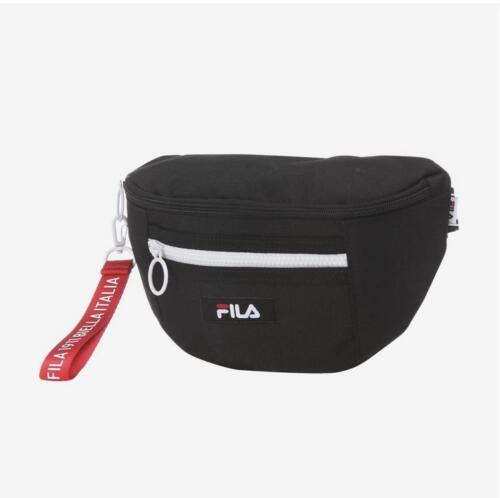 Men/'s and women/'s pockets pockets hip camping purse belt sports shoulder bag
