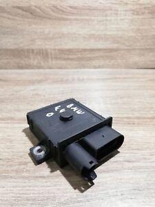 BMW Relais Kontrolle Modul Einheit 7801202