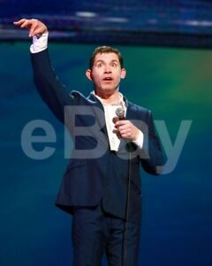 Lee-Evans-Comedian-10x8-Photo