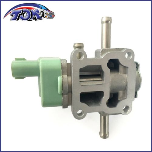 Brand New Idle Air Control Valve For Toyota Tacoma Tundra 4Runner T100 3.4L V6