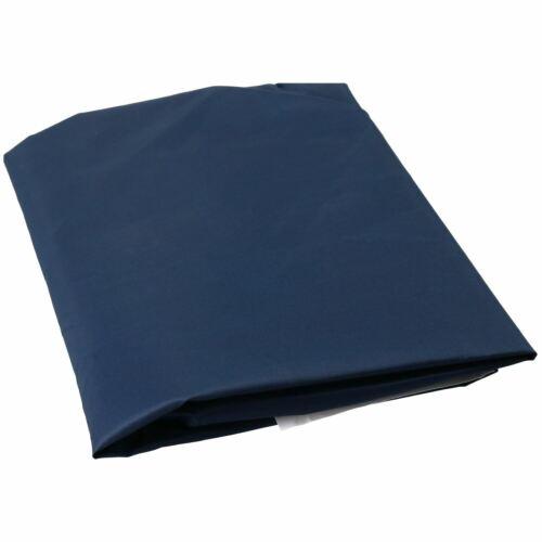 Toile Sac de rangement pour Aquaroll//eau Hog avec cordon de serrage 700 mm par 415 mm