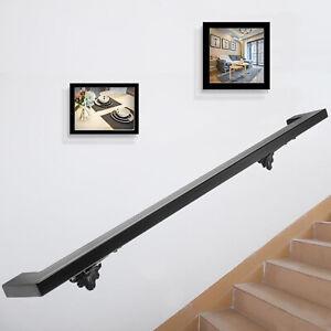 Handrails-for-Stairs-Bracket-Black-Modern-Handrails-Iron-Handrail-HOT