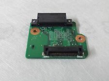 HP DV9705ea Genuine Laptop Drive Connection Board Free Delivery NB 2