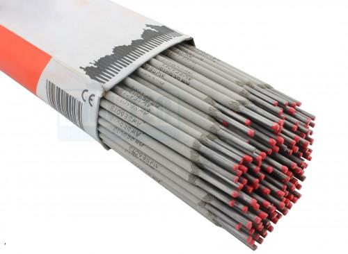 Premium E6013 Mild Steel ARC Stick Welding Electrodes Rods 2.5mm