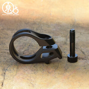 Mountain Bike Bicycle Shifters Clamp For Sram X7 X9 XO XX XO1 XX1 Trigger