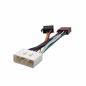daewoo wiring harness wiring diagram rh wiring3 ennosbobbelparty1 de