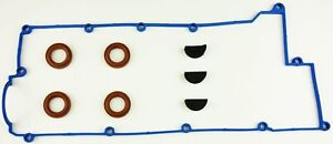 ROCKER-COVER-GASKET-KIT-FOR-HYUNDAI-ELANTRA-XD-2-2003-2006