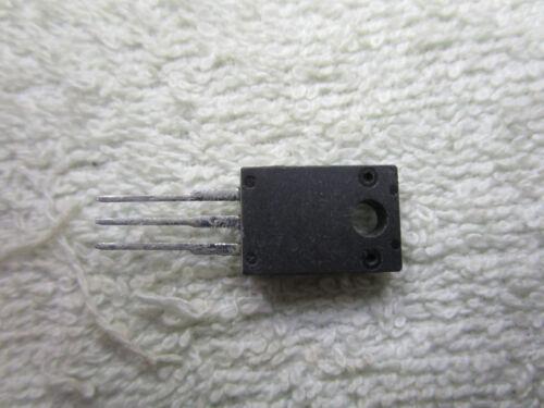 3pcs 3OF121 30FI21 30F12I 30F121 GT30F121 TO220F-3 Transistor