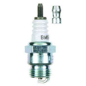 BM6F NGK Spark Plug