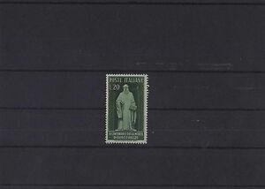 Italia-1950-9-centenario-morte-di-Guido-d-039-Arezzo-1-MNH