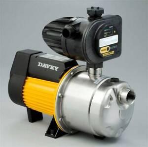 Davey-Pump-HS50-06T-Home-Pressure-System
