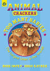 Too Many Babies by Shoo Rayner, Rose Impey (Paperback, 2008)