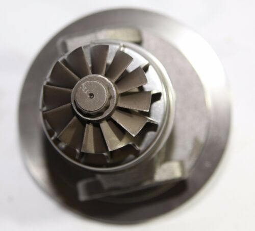 CHRA Turbocharger Cartridge for Cummins Diesel 6CTAA Engine  4050036