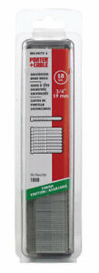 Porter-Cable-3-4-in-18-Ga-Straight-Strip-Brad-Nails-Smooth-Shank-1-000-pk