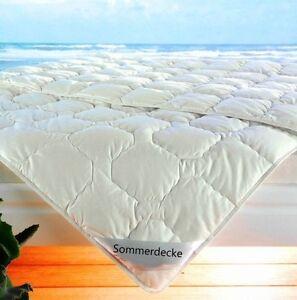 Frankenstolz-Cotton-100-Baumwolle-Sommer-Bettdecke-135x200-155x220-200x200-cm