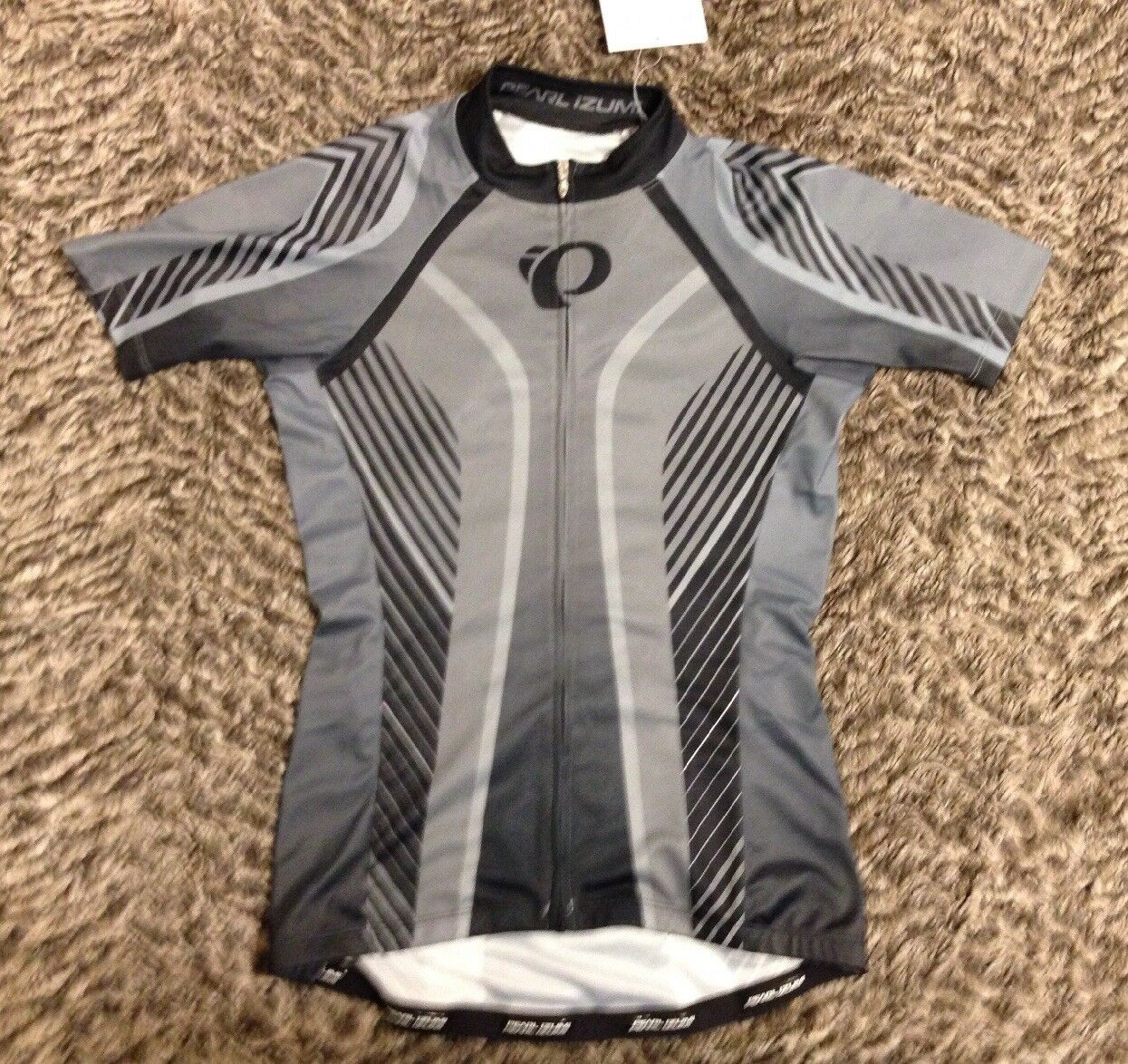 Pearl Izumi Elite Pursuit LTD Jersey Womens Small   supply quality product