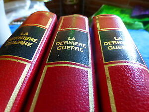 lot-livres-3-beaux-tomes-de-la-derniere-guerre-1-6-8-tres-bon-etat