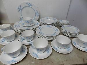 spode blue geisha china jpg 1080x810