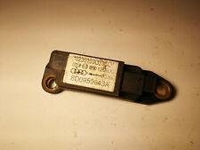 AIRBAG CRASH Capteur Audi a4 b5 Crash Capteur 8d0959643b