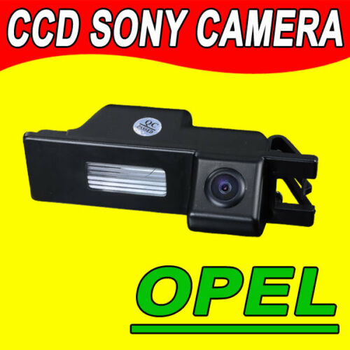 reverse car camera for Opel Astra Corsa Zafira Vectra insignia Haydo M1 MPE DVR