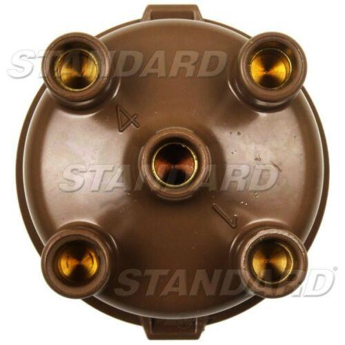 Distributor Cap Standard JH-69